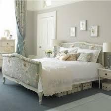Classic Bedroom Design Classic Bedroom Design Ideas Minimalist Decorating At Classic
