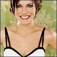 martina mcbride listen free on jango pictures