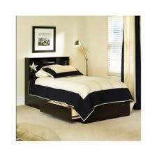 Bookcase Storage Beds Twin Storage Bed With Bookcase Headboard Open Travel