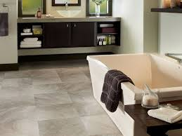 Bathroom Vinyl Flooring by Vinyl Flooring Crescent Flooring Nashville