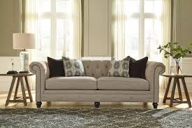 Epic Sofas By Design  About Remodel Living Room Sofa Ideas With - Sofas by design
