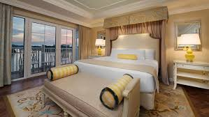 disney vacation club floor plans rooms points the villas at disney s grand floridian resort spa