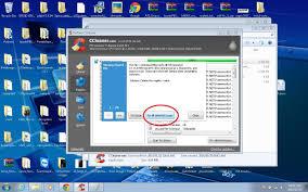 tutorial flashing kdz on lg l5 ii e455 e4 u2026 pg 7 lg optimus