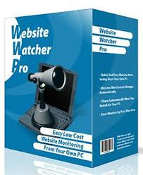 WebSite Watcher 12.0 Final images?q=tbn:ANd9GcS