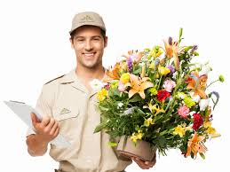 flower delivery service today florist and flower delivery services are in trend and widely