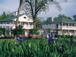 wedding venues in mississippi most beautiful wedding venues in desoto county ms