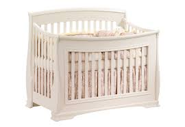 Madison Pottery Barn Crib Greenguard Gold Crib Baby Crib Design Inspiration