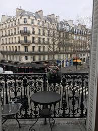 Cobblestone Ideas by Apartment Cobblestone Apartments Paris Design Ideas Modern