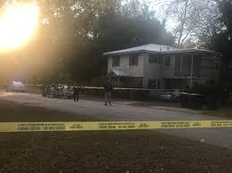 Google Maps Dead Body Breaking News Savannah Detectives Investigating Dead Body Found