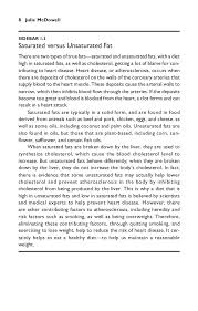 creative writing curriculum vitae literary essay 7th grade resume