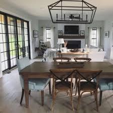 Arhaus Area Rugs Quality Home And Outdoor Furniture Arhaus Furniture