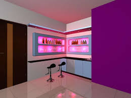 decorations build a ultimate home bar design in your house