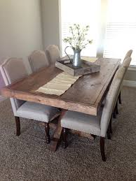 farm to table kansas city farmhouse table kansas city farmhouse table city farmhouse and