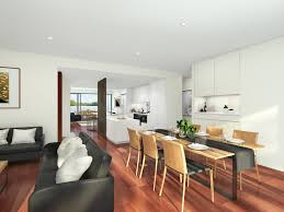 historic newcastle site become luxury apartments u2013 nbn news