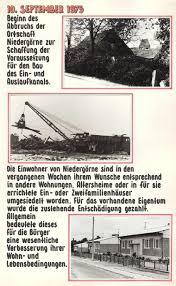B Oausstattung Kkw Stendal Baustellenchronik 1974 Bis 1977