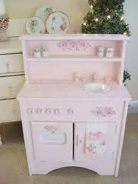 pretend kitchen furniture 311 best diy pretend kitchen images on play kitchens