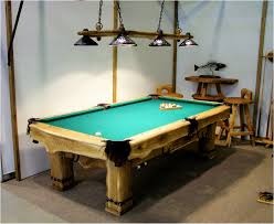 tiffany pool table light 23 awesome tiffany pool table light home idea