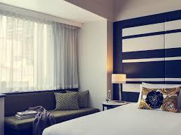 chambre pour jeune homme hôtel à auckland grand mercure auckland