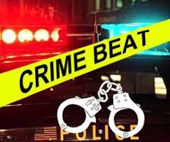 Bench Warrant Child Support Drug Arrest Bench Warrants Among July Police Work Police And