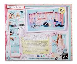 amazon com project mc2 ultimate spy bag toys u0026 games