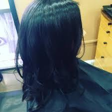 piccolo aveda concept salon hair salons 1322 ashley river rd