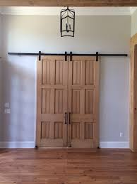 Barn Doors And More by Windows And Doors In Mississippi Contractors Millwork