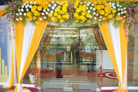 home flower decoration balloon decoration home flowers decoration service provider from