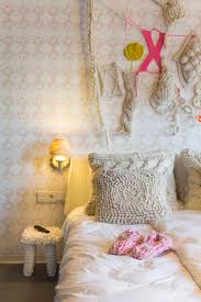 12 best bedding things images on pinterest 3 4 beds bedding and