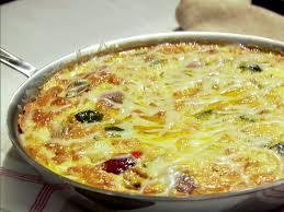 Ina Garten Roast Best 25 Roast Vegetable Frittata Ideas On Pinterest Vegetable