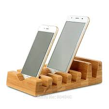 compare prices on phone charging organizer online shopping buy