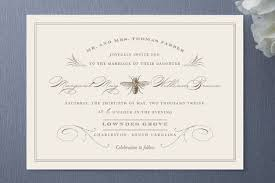 Backyard Wedding Invitation by 17 Best Images About Invitations Ideas On Pinterest Engagement