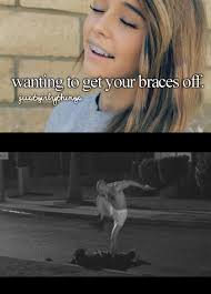 Kid With Braces Meme - braces meme by bobby73 memedroid