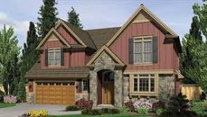 house plans narrow lot narrow lot house plans home designs direct from the designers