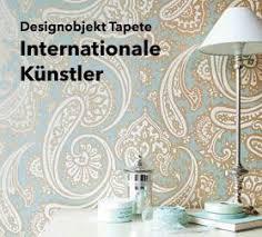 tapeten designer design tapeten für kreative raumkünstler neue designer tapeten