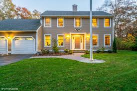 sandwich village ma homes for sale kinlin grover real estate
