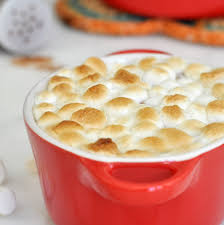 thanksgiving yams recipe marshmallows cooking with manuela thanksgiving sweet potatoes with marshmallows
