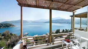 divan hotel bodrum bodrum turkey the chic playground for the rich and