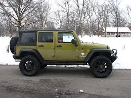 black rims for jeep wrangler unlimited black wheels post pics page 2 jkowners com jeep wrangler