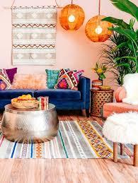 best 25 peach walls ideas on pinterest colour peach peach