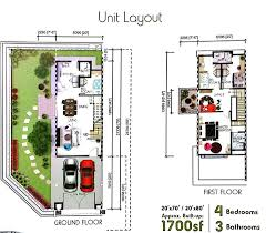 Nottingham Arena Floor Plan by S1 Residences New Lauching Home Facebook