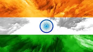 Indian Flags Wallpapers For Desktop 5 India Flag Desktop Think360 Studio