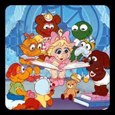 u0027d love muppet babies funko funatic
