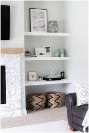 White Corner Storage Cabinet by Uncategorized Wall Storage Shelves Triangle Shelf Storage