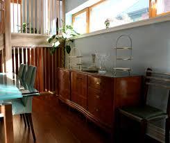 Eco Friendly Interior Design Eco Friendly Near Zero Green Home Kristin Taghon Interior