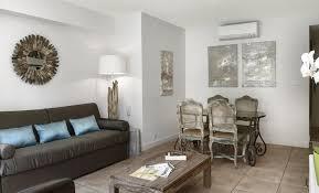 hotel avec dans la chambre pyrenees orientales hotel argeles sur mer 4 etoiles avec piscine spa site officiel