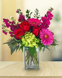 e flowers in bloom flowers arlington plano mckinney lewisville carrollton