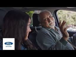 ford commercial actress australia 2017 ford focus for the fun of it focus ford youtube