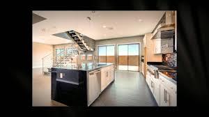 home design center las vegas lot 4 2820 plan by d r horton las vegas youtube