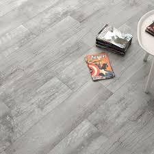 The 25 Best Wood Effect by 25 Best Bathroom Floor Tiles Images On Pinterest Living Spaces