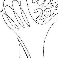 letter m coloring pages good alphabet letter m coloring page find